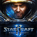 SC2: Wings of Liberty