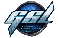 Global Starcraft 2 League