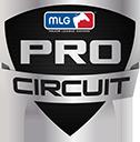 MLG Starcraft 2 Pro Circuit