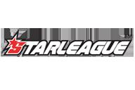 OGN Starleague